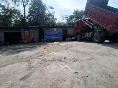 重庆市彭水县彭水东高速路口往县城方向500米1093(长滩汽修厂)