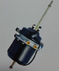斯太尔长杆、短杆分泵