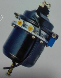 豪沃(插管)式分泵
