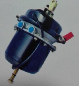 140改进行分泵