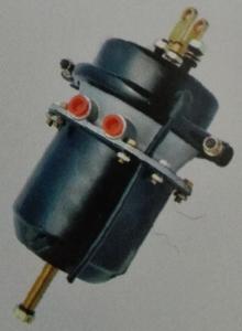 小金龙长杆、短杆分泵